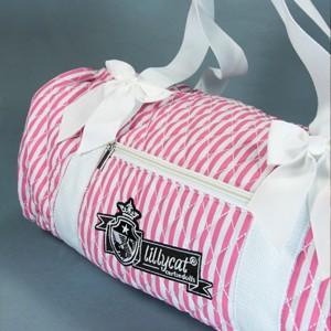 Carriage bag - 45cm